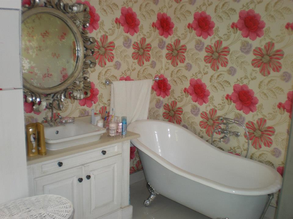 Bathroom Renovations Alberton Get Your Bathroom Revamped ...
