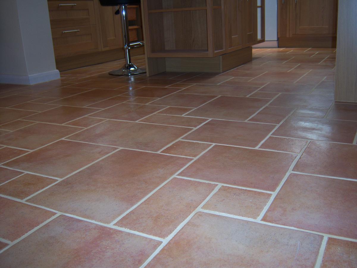 Tiling Gauteng We Do All Types Of Tiling In Gauteng