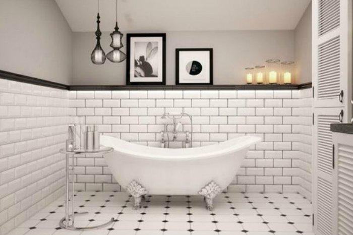 tiling #area:l#